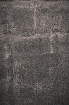 Free Stock Photo of Subtle Grunge Wall Texture