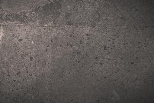 Free Stock Photo of Subtle Grunge Gray Background