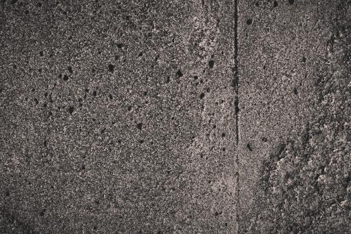 Free Stock Photo of Subtle Grunge Gray Surface