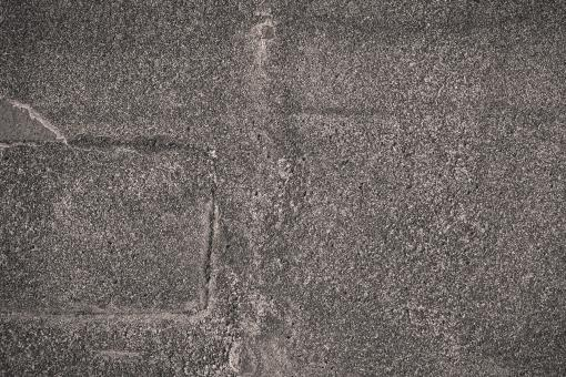 Free Stock Photo of Subtle Grunge Concrete Background