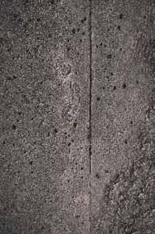 Free Stock Photo of Subtle Grunge Concrete Surface