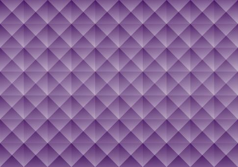 Free Stock Photo of Purple Diamond Background