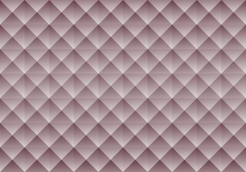 Free Stock Photo of Dark Purple Diamond Background