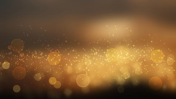 Free Stock Photo of Sweet Blur Glitter Background