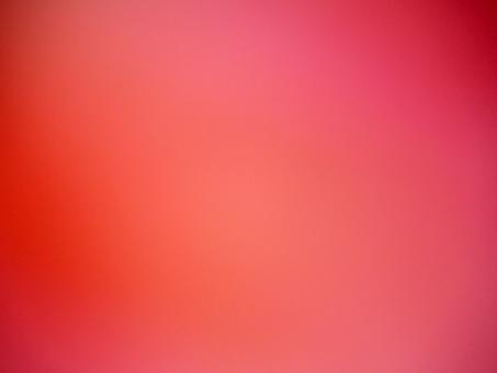 Free Stock Photo of Red and Pink Gradient Texture