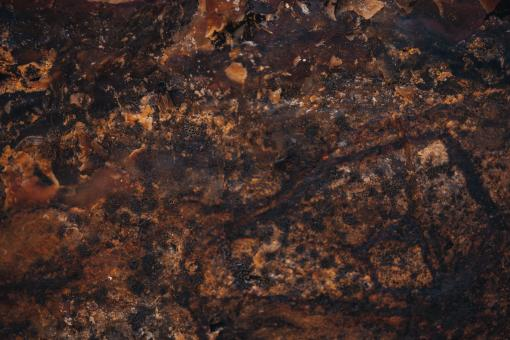 Free Stock Photo of Abstract Grunge Stone Texture