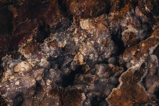 Free Stock Photo of Grunge Stone