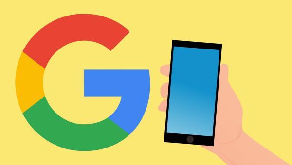 Free Stock Photo of SEO Google Concept