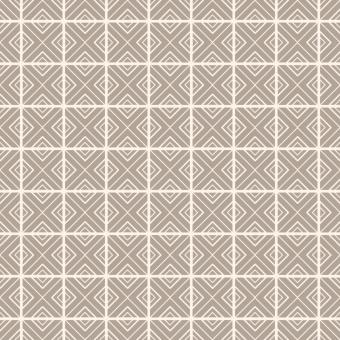 Free Stock Photo of Tiles Vector Pattern