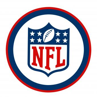 Free Stock Photo of NFL Icon