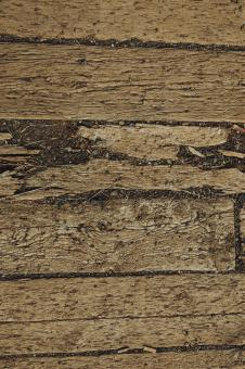 Free Stock Photo of Worn Wood Texture