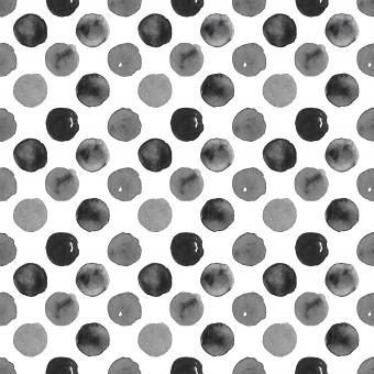 Free Stock Photo of Dots pattern