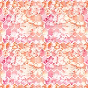 Free Stock Photo of Abstract Pink Pattern