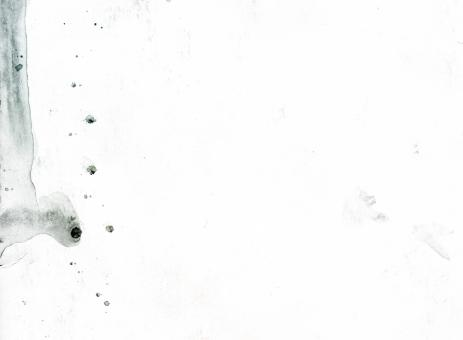 Free Stock Photo of White grunge paper background