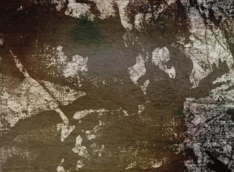 Free Stock Photo of Grunge Canvas Texture