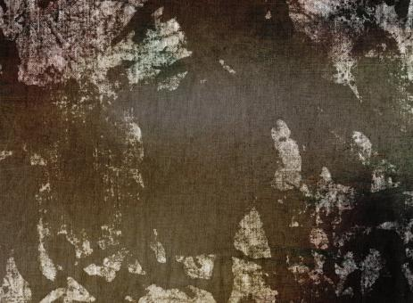 Free Stock Photo of Grunge Brown Canvas Texture
