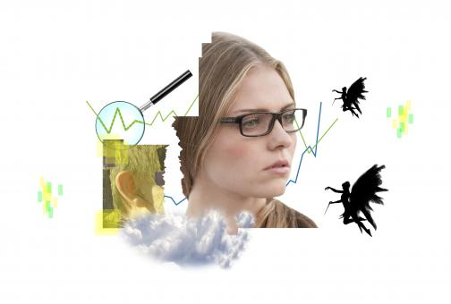 Free Stock Photo of Money and Finance - Abstract Concept - Personal Wealth
