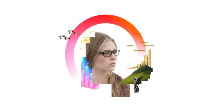 Free Stock Photo of Financial Independence Concept