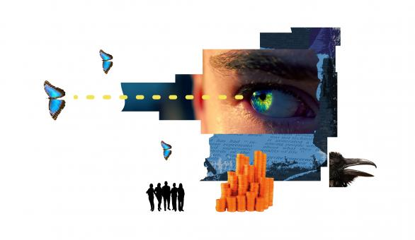 Free Stock Photo of Money and Finance Concept - Personal Finances
