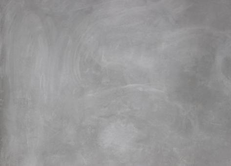 Free Stock Photo of Gray concrete or plastered wall background