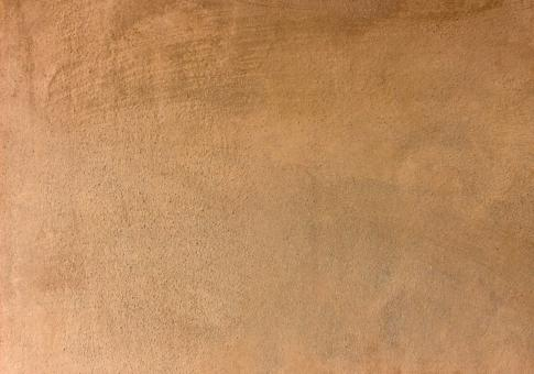Free Stock Photo of Dusty brown clay colored surface background