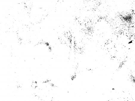 Free Stock Photo of Transparent Dust Texture