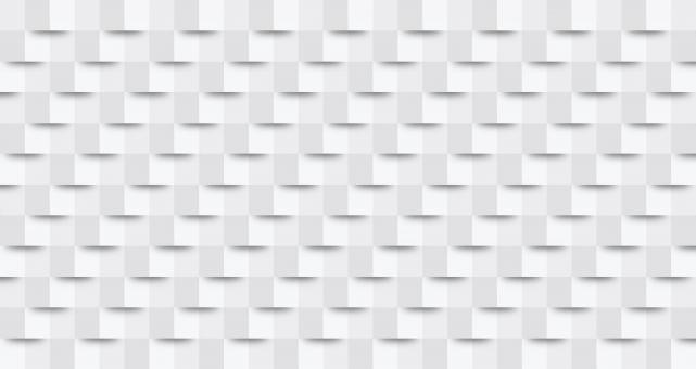 Free Stock Photo of Abstract Geometric Background - With Copyspace