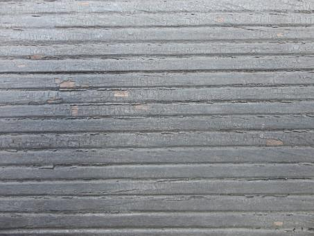 Free Stock Photo of Wood texture background