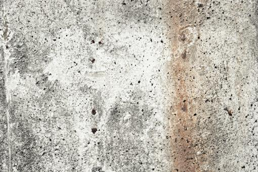 Free Stock Photo of Rough Concrete Wall