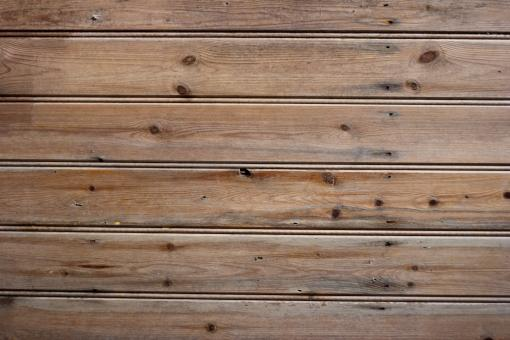 Free Stock Photo of Wooden Panels