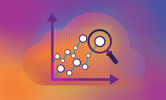 Free Stock Photo of Visual Analytics - Visualytics - Cloud Computing - SaaS