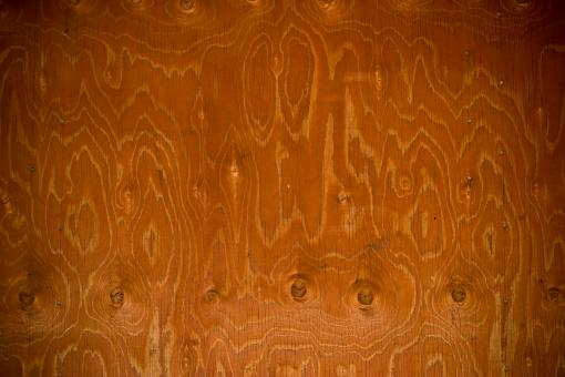 Free Stock Photo of Reddish Wooden Texture