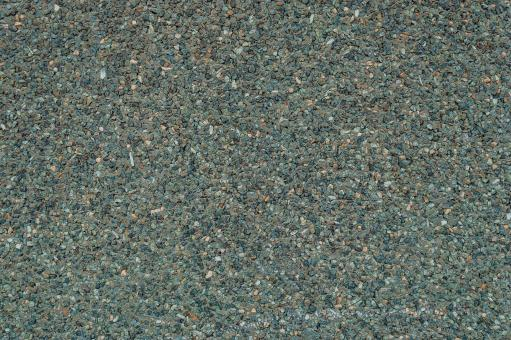 Free Stock Photo of Gravel Texture