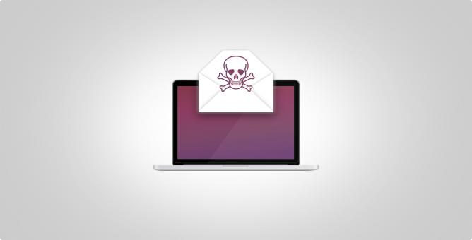 Free Stock Photo of Email - Fraud - Phishing
