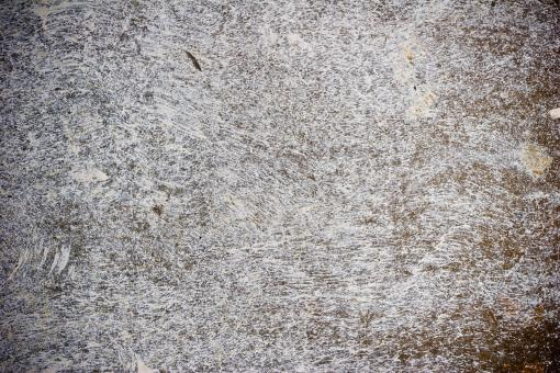 Free Stock Photo of Grunge Backdrop  Wall Texture