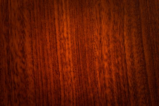 Free Stock Photo of Dark wood background texture