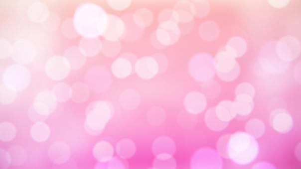 Free Stock Photo of Abstract blurred pink pastel bokeh background