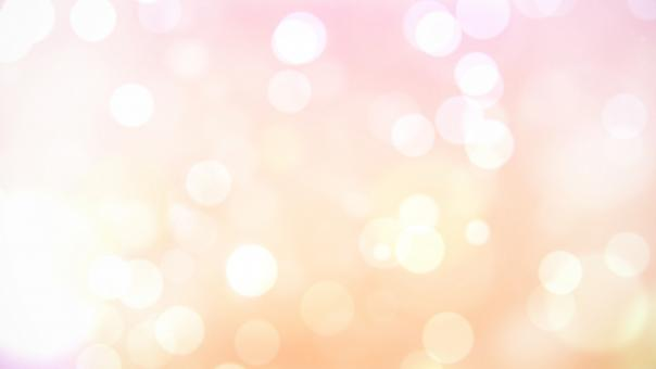 Free Stock Photo of Abstract bokeh beautiful gradient background