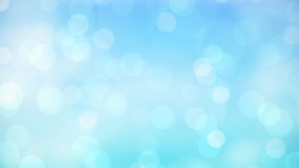 Free Stock Photo of Blue abstract blurred gradient background