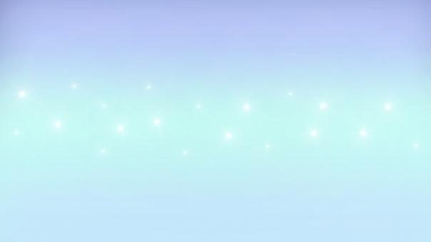 Free Stock Photo of Holographic Fairy Magic Background - Kawaii Universe