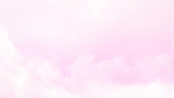 Free Stock Photo of Abstract blurred beautiful soft pink cloud background