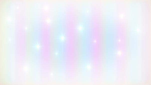 Free Stock Photo of Abstract blurred glowing pastel gradient background
