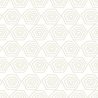 Free Stock Photo of Cute Delicate Minimal Pattern