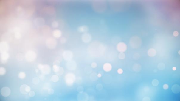 Free Stock Photo of Abstract blurred gradient bokeh background