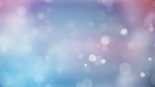 Free Stock Photo of Abstract beautiful bokeh background