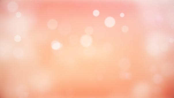 Free Stock Photo of Red blurred beautiful bokeh background