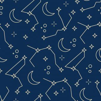 Free Stock Photo of Sky Vector Pattern
