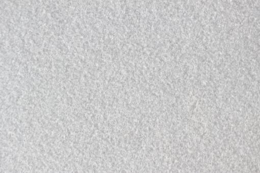 Free Stock Photo of White carpet texture
