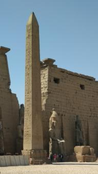 Free Stock Photo of Luxor - Egyptian Royal Tombs