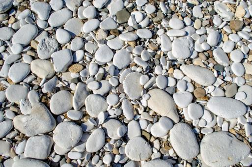 Free Stock Photo of Pebble Stone Background